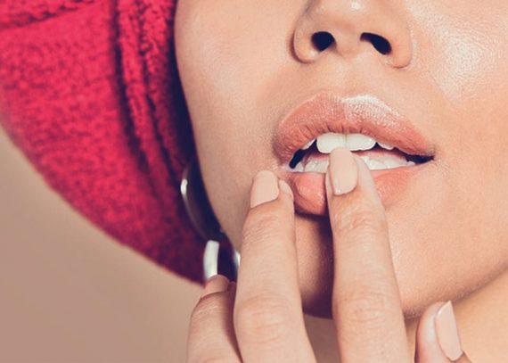 ศัลยกรรมปาก เปลี่ยนชีวิตได้